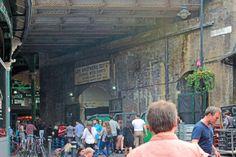 passagem-borough-market-london-mercado-municipal-de-londres-a-bussola-quebrada