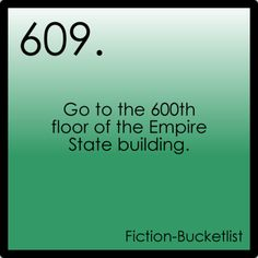 Percy Jackson and the Olympians Fiction Bucketlist Idea From56times