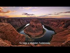 Horse shoe bend in Utah. (Photo by Dustin Farrell/Caters News) Musical Gospel, Utah, Dramatic Photos, Planet Earth, Hd Video, Landscape Photography, Travel Photography, Natural, Photo Galleries