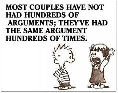 313 Best Marriage Love Humor Fun Images Hilarious Retro Humor