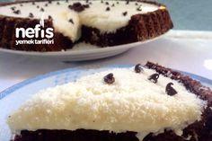 Coconut Tart Kek Tarifi nasıl yapılır? 5.569 kişinin defterindeki Coconut Tart Kek Tarifi'nin resimli anlatımı ve deneyenlerin fotoğrafları burada. Yazar: Fahriyenin lezzetleri❤️