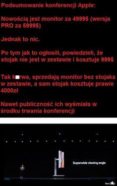 BESTY.pl Larry, Jokes, Lol, Good Things, Humor, Random, Funny, Husky Jokes, Humour