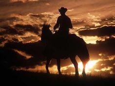 COWBOY | Cowboys/Cowgirls/Swisscowboy