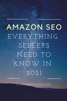 Everything you need to know about Amazon SEO in 2021. Amazon Advertising, amazon selling, fba amazon, amazon selling fba #amazonsellingfba #fbaamazonseller #amazonselling #SEO #AmazonSEO Amazon Seo, Sell On Amazon, Writing A Book Outline, Writing Tips, Amazon Products List, Amazon Advertising, Amazon Seller, Self Publishing, Book Title