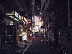 FujiFilm x10 first shots by CaDs, via Flickr