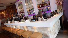 Café & restaurant | Horecameubilair en inrichting