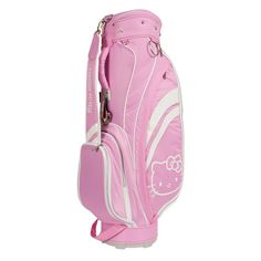 88 Best Golf Bags images  9a340e7bff53e