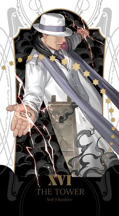 Post with 3372 votes and 127803 views. Tagged with anime, fullmetal alchemist, tarot, fullmetal alchemist brotherhood; Full Metal Alchemist, Der Alchemist, Roy Mustang, Fullmetal Alchemist Brotherhood, Edward Elric, Manga Art, Manga Anime, Super Anime, Tarot Astrology