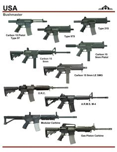 Whether you only own one for home defense or you're a collector, you're going to need a place to store your firearms. Military Weapons, Weapons Guns, Guns And Ammo, Survival Weapons, Tactical Survival, Survival Gear, Future Weapons, Weapon Concept Art, Cool Guns