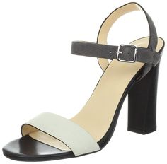 Cole Haan Women's Minetta S Sandal >>> Check this awesome product by going to the link at the image.