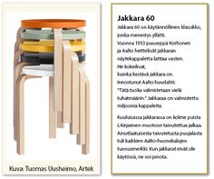 Alvar Aalto, Old Toys, Opi, Old Things, Old Fashioned Toys