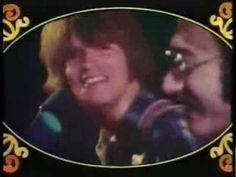 Creedence Clearwater Revival/I Heard It Through The Grapevine/Leg (BR)/FPES. - YouTube