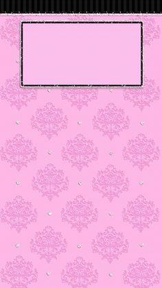Queens Wallpaper, Name Wallpaper, Luxury Wallpaper, Pink Wallpaper Iphone, Purple Wallpaper, Locked Wallpaper, Cellphone Wallpaper, Lock Screen Wallpaper, Cool Wallpaper