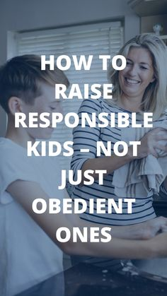 Gentle Parenting, Parenting Teens, Parenting Advice, Parenting Issues, Teaching Kids, Kids Learning, Parenting Done Right, Raising Boys, Mom Advice