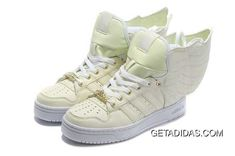 brand new c68d4 ca09d Special Offers Sneaker Sport Glow In The Dark Undoubtedly Selection Adidas  Jeremy Scott Wings 2.0 TopDeals, Price   95.15 - Adidas Shoes,Adidas Nmd ...