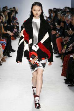 Emilio Pucci Fall 2016 Ready-to-Wear, http://mmoda.net/emilio-pucci-fall-2016-ready-to-wear/,  #2016 #AamitoLagum #AfroditaDorado #AliceMetza #AllyErtel #AustriaUlloa #CongHe #DamarisGoddrie #Dilone #ElizabethMoore #EmilioPucci #fall #FrederikkeSofie #FridaWesterlund #HeatherKemesky #IsabellaEmmack #IssaLish #JayWright #JuliaHafstrom #KarlyLoyce #KatherineMoore #KrisGottschalk #LenaHardt #LiaPavlova #LilyStewart #LineBrems #MaartjeVerhoef #MarjanJonkman #MarlandBackus #NatalieLudwig...