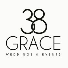 5 Oceans Travel is happy & excited to announce the beginning of a working partnership with Lisa Van Der Poel and her company  38 GRACE WEDDINGS AND EVENTS  please like her Facebook page with the link below .  5 Oceans travel will package accommodation  flights transfers etc for wedding parties  families and all Guests & Lisa will create your perfect wedding or event whether it be away or at home  If your looking at getting married 38 GRACE WEDDINGS & EVENTS  specialise in destination…