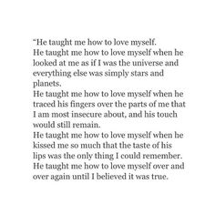 Quotes and inspiration about Love QUOTATION – Image : As the quote says – Description Top 100 i love you quotes for her photos ~ #love #quotes #lovequotes #him #fbf #goodnightquotes #sotrue #relate #onpoint #couplegoals #relatablequotes #bodyimage #quotesaboutlove #goals #kiss... - #LoveQuotes