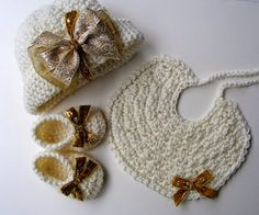 The Slanted Life: My Vintage Inspired Crochet Creations, Downton Abbey Style!!
