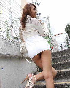 AV女優 瀧澤まい ミニスカの美脚モデルとセックスしてる画像120枚 まんこ 無修正 ヌード クリトリス エロ画像018a.jpg