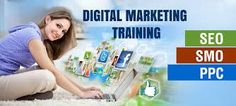 Digital marketing is online merchandise and services put to gather all electronic devices like tablets,phones.personal computer all these are digital devices.Digital services be appropriate on the ...