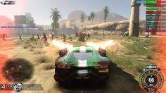 http://www.rgamesstore.com/2016/07/gas-guzzlers-extreme-dx11.html