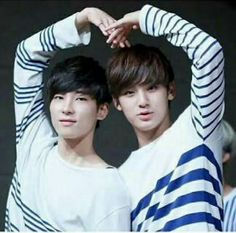 Mingyu ♡ Wonwoo Meanie Moments. Meanie Couple moments♡  Meanie OTP #fanfic # Fanfic # amreading # books # wattpad
