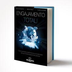 Engajamento Total | Livro - Desenvolvimento Pessoal