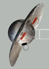 Panamarenko - Universum - 2014 - Catawiki