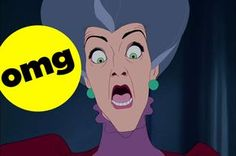 23 Completely Insane Disney Movie Facts You Didn't Know Till Now