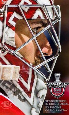 8fc9e8e96 Carey Price Montreal Canadiens