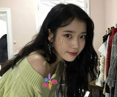 iu, kpop, and lee jieun 이미지 Iu Twitter, Kim Chungha, Korean Artist, I Love Girls, Ulzzang Girl, Mamamoo, K Idols, Korean Singer, Girl Crushes