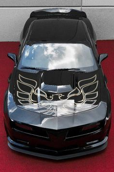 2019 New Cars Coming Out 2019 New Car Models 2019 Cars Worth Waiting For - 2019 - 2020 Official Site For New Car Release Dates Price Photos List Of New Car Suvs Crossovers Hybrids Pickups Releases New Sports Cars, Sport Cars, Rat Rods, Smokey And The Bandit, Pontiac Cars, Pontiac Firebird Trans Am, Us Cars, American Muscle Cars, Chevrolet Camaro