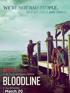 VIDEO: Kyle Chandler 'Lights' Up the Small Screen Again in Netflix Thriller Bloodline http://www.people.com/article/bloodline-netflix-kyle-chandler