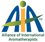 Alliance of International Aromatherapists: The AIA is a leading international aromatherapy organization making aromatherapy a readily accessible and respected holistic healing modality. AIA unites aromatherapists from around the world to advance research and professionalism within the aromatherapy industry. As a result the public has the option for a safe, natural and complementary form of health care.