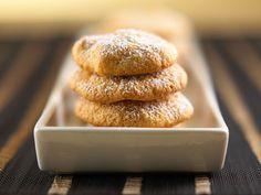 Vanilla Crisps http://www.prevention.com/health/diabetes/10-diabetes-friendly-cookie-recipes/slide/7