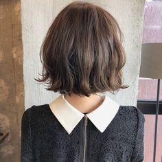 【HAIR】冨永 真太郎さんのヘアスタイルスナップ(ID:368515)
