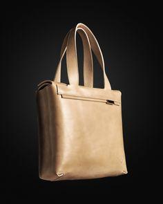 . Ss 15, Fashion Handbags, Madewell, Leather Bag, Tote Bag, Stuff To Buy, Inspiration, Leather, Biblical Inspiration