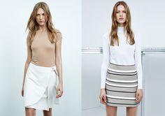 Women's collection online - Filippa K