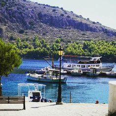 Tolo Greece   Magic place !