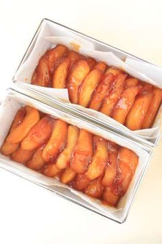 Sweets Recipes, Cooking Recipes, Sweet Box, Apple Cake, Mini Cakes, Tea Time, Side Dishes, Deserts, Menu