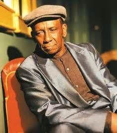 afro-cuban francisco aguabella jazz band - -