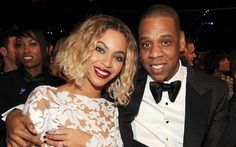 Jay Z and Beyoncé sent 'tens of thousands' in bail money for Baltimore protestors