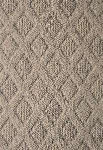 Carpet on pinterest carpets berber carpet and area rugs for Wall to wall carpeting prices