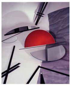 Barbara Kasten, 'Construct PC / 5-A,' 1981, Bortolami