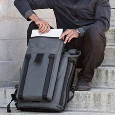 Adaptable Outdoor Sports Bag Nylon Bodybuilding Gym Bag Male Single Shoulder Training Package Football Travelling Handbag For Men Women Good Taste Training Bags