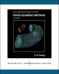 Refrigeration and air conditioning book pdf free download pdf finite element method manual pdf fandeluxe Images