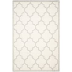 Grey and Beige area Rugs Best Of Safavieh Amherst Collection Amt420e Beige and Light