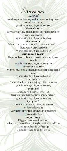 Check Out These Excellent Ideas About Massages! Do you want to know what it takes for the perfect massage? Are you wondering just what goes into a great massage? The info Massage Quotes, Massage Tips, Massage Benefits, Self Massage, Massage Techniques, Health Benefits, Massage Therapy Rooms, Massage Room, Reiki