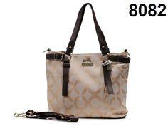 cheap handbags wholesale,cute cheap handbags Coach Handbags Outlet, Coach Leather Handbags, Quilted Handbags, Canvas Handbags, Radley Handbags, Cute Handbags, Handbags On Sale, Wholesale Designer Handbags, Cheap Designer Handbags